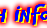 cropped-header2-1000×90.png