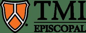 TMI Episcopal Logo