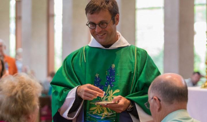 Fr Ben