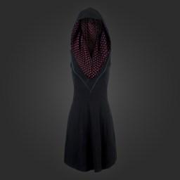 http://www.welovefine.com/sith-cowl-neck-dress-10355.html