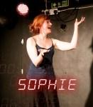 Sophie Logo1