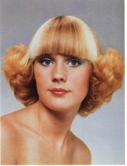 bad hair book
