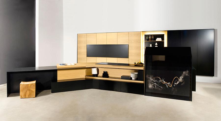 TM Italia LAB  Progetti Cucine Design TM Italia
