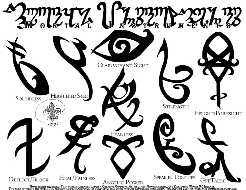 list of synonyms and antonyms of the word rune