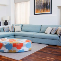 Living Room Furniture Perth Australia Extra Large Rugs Opus Modular Sofa Design And Manufacture Torrance Mckenna Features Designed Manufactured In Wa