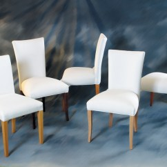 Sofa Tables Perth Wa Fresco Durablend Antique Set Dining Chairs  Design And Manufacture