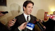 Brendan Shanahan To Be Next Maple Leafs President