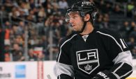 Mike Richards Rumours – January 28, 2015