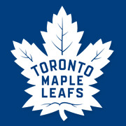 Toronto Maple Leafs Official Protected Players List; My Thoughts
