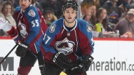 Maple Leafs Place Milan Michalek on Waivers, Claim Ben Smith from Colorado