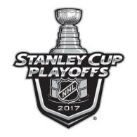 Toronto Maple Leafs Playoff UPDATE – April 18, 2017