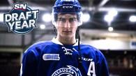 Draft Profile: Nicolas Hague