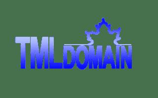 BREAKING NEWS: Mapleleafs Make Final Roster Cuts
