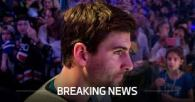NHL Free Agency: John Tavares WATCH – LIVE COVERAGE!