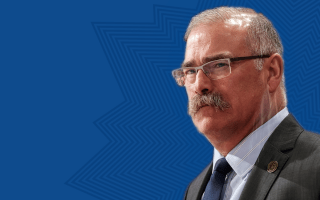 Maple Leafs Name Paul MacLean Assistant Coach