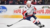 Maple Leafs Sign Travis Boyd