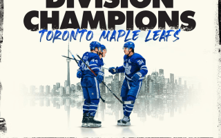 Game 54: Montreal Canadiens 2 – 3 Toronto Maple Leafs