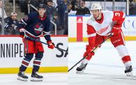 Maple Leafs Sign Defencemen Alex Biega and Carl Dahlström