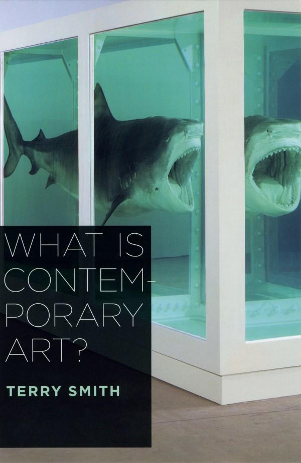 Contemporary Art Smith