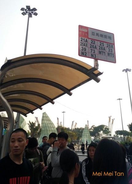 Travel-Macau-Praça de Ferreira do Amaral-20180210