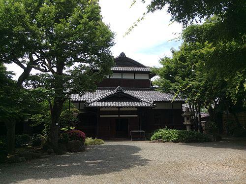 Asakura-ke2