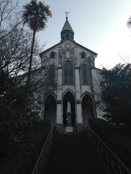oura_church_20140117