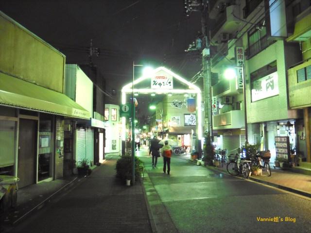 tokyo-yanesen-yanakaginza-night