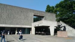 國立西洋美術館-2