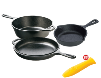 Cast-iron-skillet-lodge-pchome
