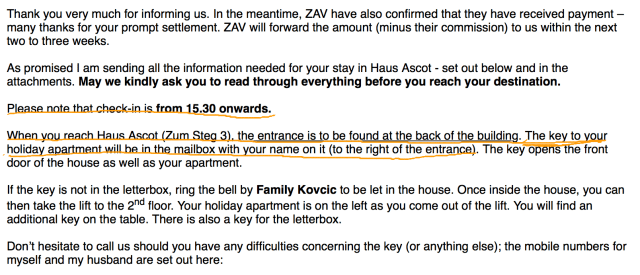 Letter-from-house-owner-haus-ascot-2
