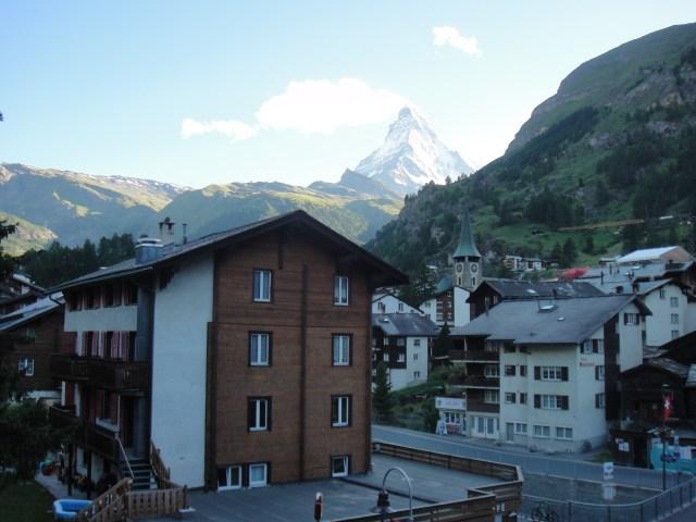 Zermatt-view-from-Haus-Ascot-2-day.JPG