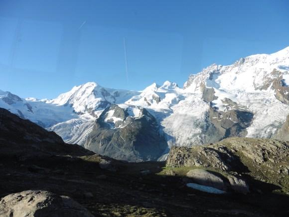Zermatt-Gornegrat-6