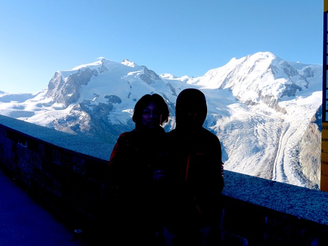 Zermatt-Gornegrat-9-1