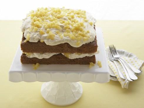 Cakes_Carrot_Cake_lg