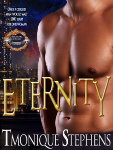 Eternity-Final242 (3) (480x640) (225x300)