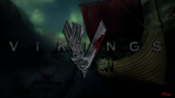 vikings_history_channel_wallpaper_by_palo90-d5y13hd