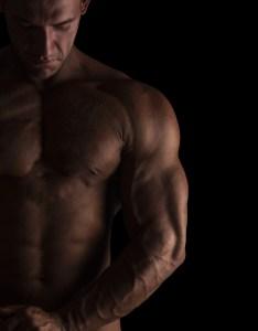 cropped-bigstock-extreme-bodybuilding-53457367.jpg