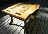Dry-Kye-Backgammon-Table-5