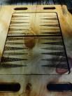 Dry-Kye-Backgammon-Table-6