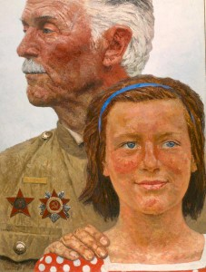 Geli-Korzhev-Anxiety-1965-1968-Oil-on-Canvas-79-x-59-227x300