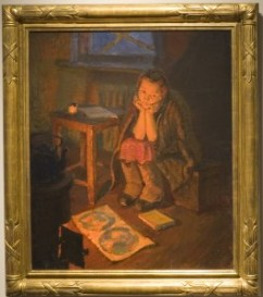 Vladimir-Mikhailovich-Ratkin-Difficult-Years-265x300