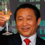 Aleris köpt av kinesiska intressen