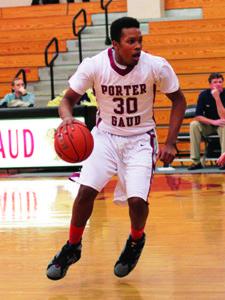 2014 Alumni  TMP Basketball