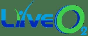 live_o2_logo