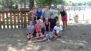 lord_fletchers_beach_volleyball_camps_2016_3