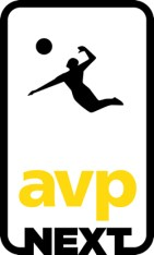 AVP/TMP Beach Volleyball Tournaments