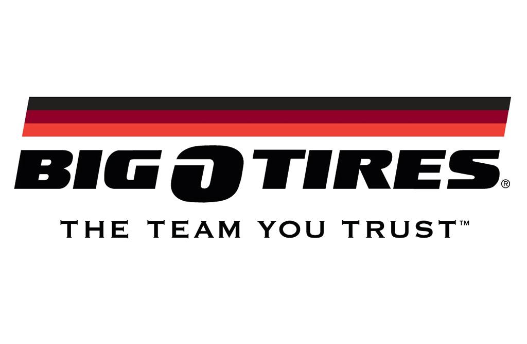 Big-O-Tires