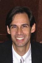 Joe Privitelli