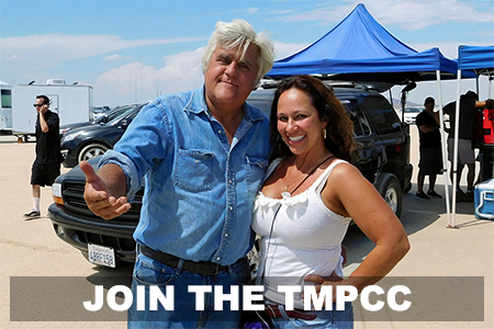 JOIN TMPCC