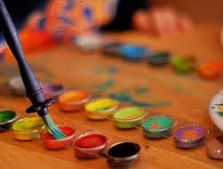 Growth in Paint and Coatings Industry to Bode Well for Global Pigments Market